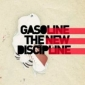 Okładka Gasoline - The New Discipline