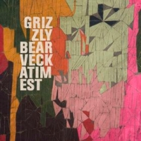 Okładka Grizzly Bear - Veckatimest