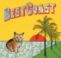 Okładka Best Coast - Crazy For You