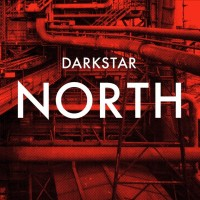 Okładka Darkstar - North