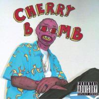 Okładka Tyler, The Creator - Cherry Bomb