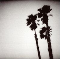 Okładka The Twilight Singers - Blackberry Belle