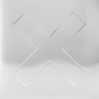 Okładka The xx - I See You