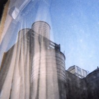 Okładka Sun Kil Moon - Common As Light And Love Are Red Valleys Of Blood