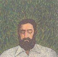 Okładka Iron & Wine - Our Endless Numbered Days