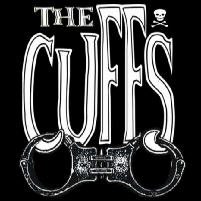 Okładka Cuffs, The - Sun City Rockers [EP]
