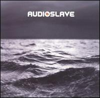 Okładka Audioslave - Out Of Exile