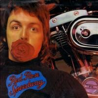 Zdjęcie Paul McCartney and Wings – Red Rose Speedway