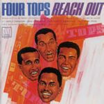 Obrazek pozycja 3. The Four Tops - Reach Out (I'll Be There)