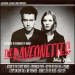 Obrazek pozycja 9. The Raveonettes - Cops On Our Tail