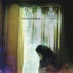Obrazek pozycja 11. The War On Drugs – Lost In The Dream