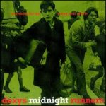 Obrazek pozycja 74. Dexy's Midnight Runners - Searching For The Young Soul Rebels (1980)