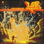 Obrazek pozycja 1. The Flaming Lips - At War With The Mystics