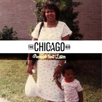 Obrazek pozycja 3. BJ The Chicago Kid – Pineapple Now-Laters