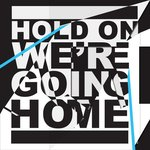 Obrazek pozycja 18. Drake – Hold On, We're Going Home
